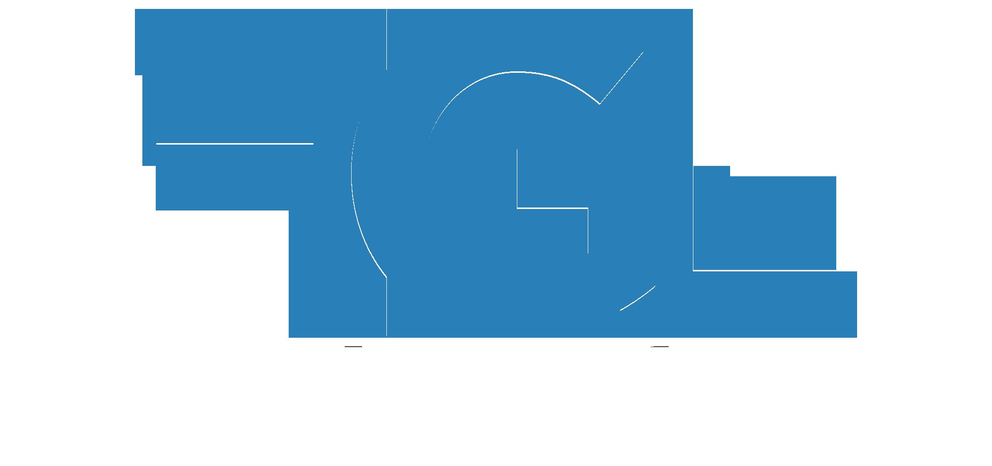 FGL Voice