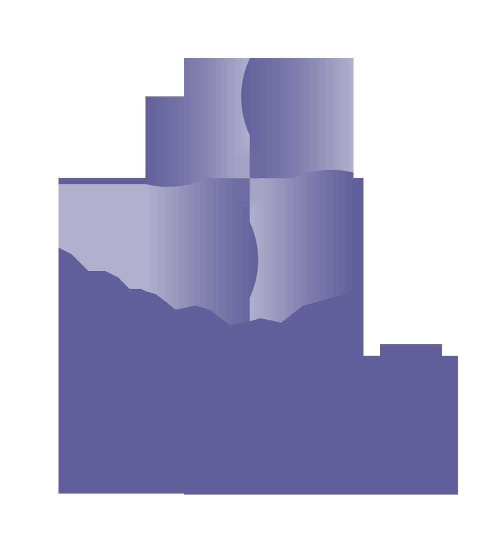 Hyatt Regency Hotel logo